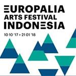 Europalia Indonesia
