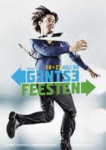 Gentse Feesten 2009