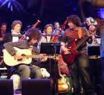 Jong Nederlands Blazers Ensemble