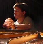 Gabriel Paiuk
