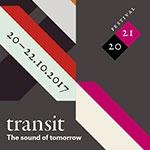 Transit 2017