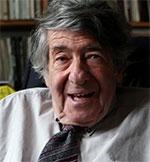 Harry Halbreich