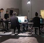 SPECTRA Ensemble