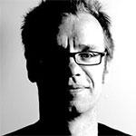 Bart Vanhecke