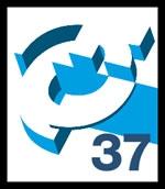 Dag in de Branding 37