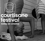 Courtisane Festival