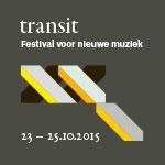 Transit 2015