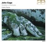 John Cage - Aeon