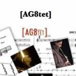 AG8tet